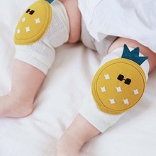Baby / Toddler Adorable Kneecap