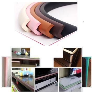 Children's Anti-Collision Strip Table Edge Protector