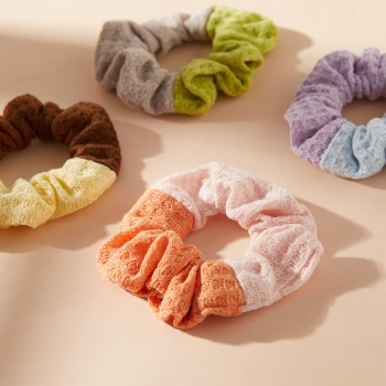 1-pack Cute Hairbands for Girls